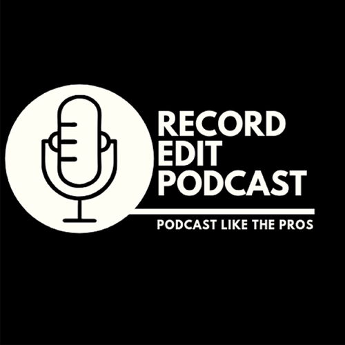 Record Edit Podcast on Smash Notes