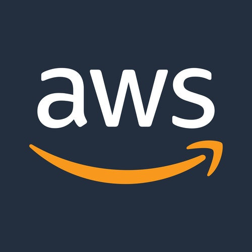 AWS Podcast on Smash Notes