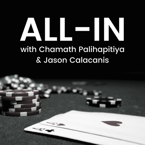 All-In on Smash Notes