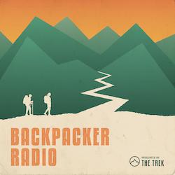 Backpacker Radio