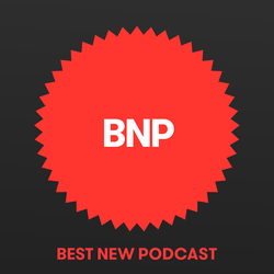 Best New Podcast
