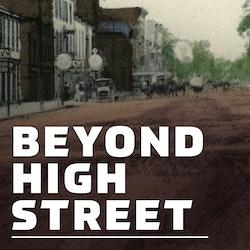 Beyond High Street on Smash Notes