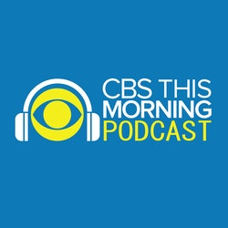 CBS This Morning on Smash Notes