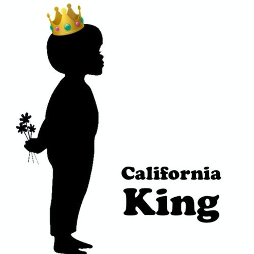 California King on Smash Notes