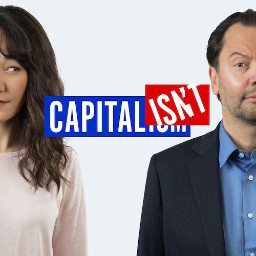 Capitalisn't on Smash Notes