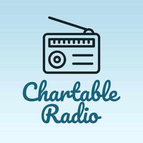 Chartable Radio on Smash Notes