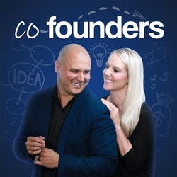 Co-founders on Smash Notes