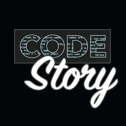 Code Story