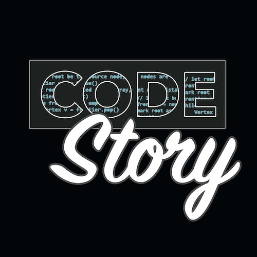 Code Story on Smash Notes