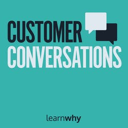 Customer Conversations