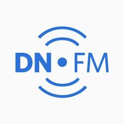 DN FM  on Smash Notes