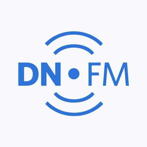 DN FM  on Smash Notes