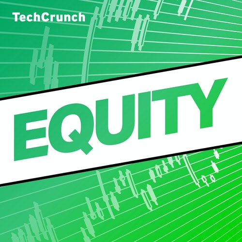 Equity on Smash Notes