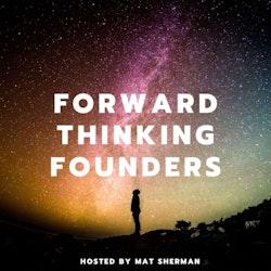 Forward Thinking Founders on Smash Notes