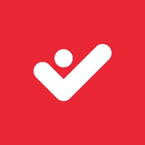 FoundersList Podcast on Smash Notes