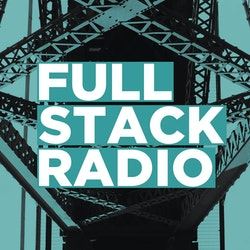 Full Stack Radio on Smash Notes