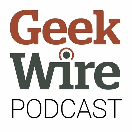 GeekWire on Smash Notes