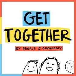 Get Together on Smash Notes
