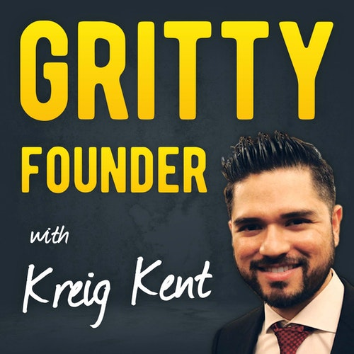 Gritty Founder on Smash Notes