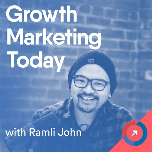 Growth Marketing Today on Smash Notes