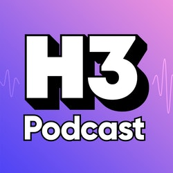 H3 Podcast on Smash Notes