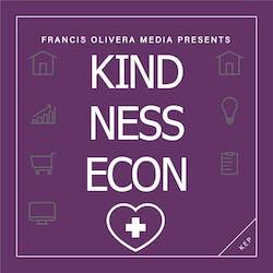 Kindness Economy
