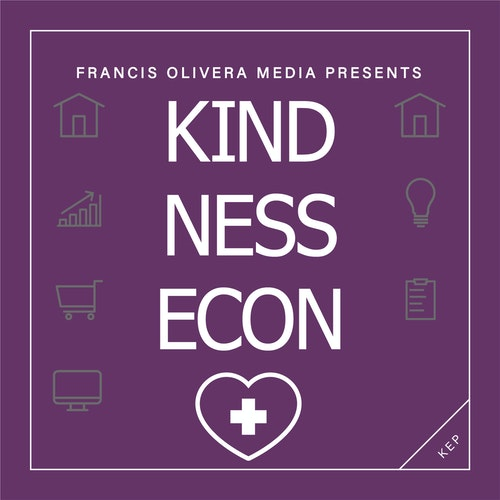 Kindness Economy on Smash Notes