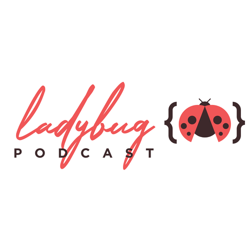 Ladybug Podcast on Smash Notes
