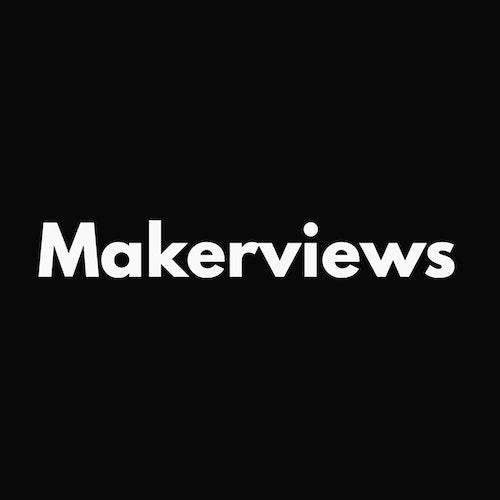 Makerviews on Smash Notes