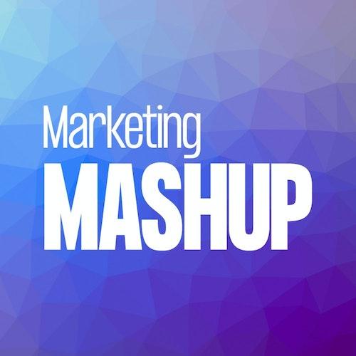 Marketing Mashup on Smash Notes