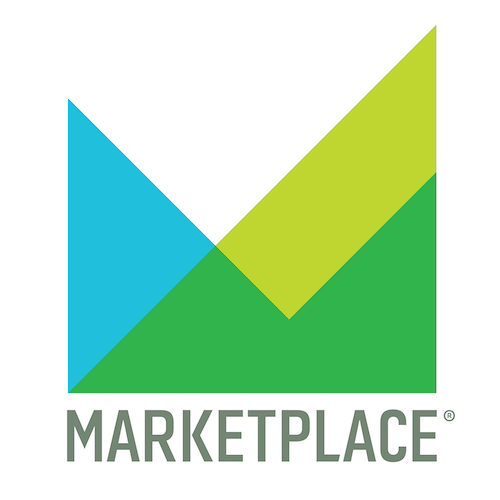 Marketplace on Smash Notes