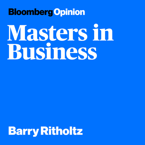 Masters in Business on Smash Notes