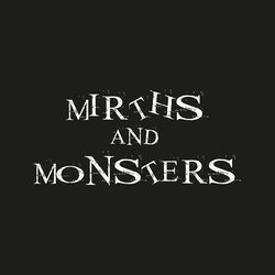 Mirths and Monsters on Smash Notes