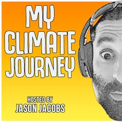 My Climate Journey on Smash Notes