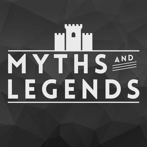 Myths and Legends on Smash Notes