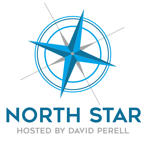 North Star Podcast on Smash Notes