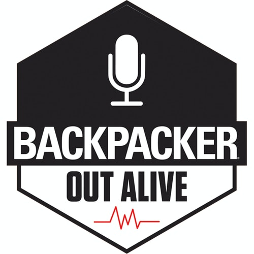 Out Alive from BACKPACKER on Smash Notes