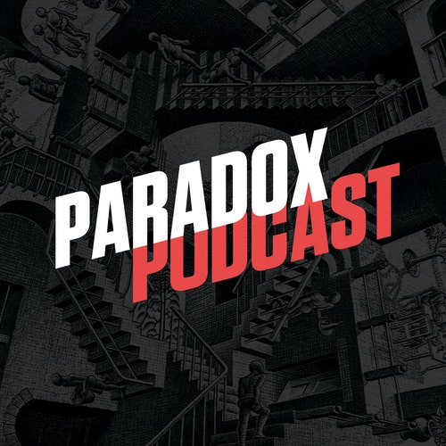 Paradox Podcast on Smash Notes