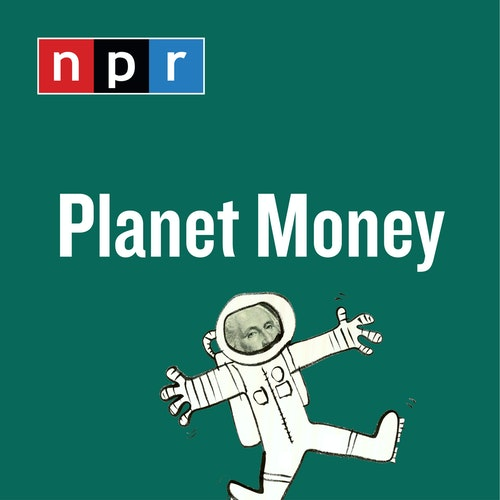 Planet Money on Smash Notes