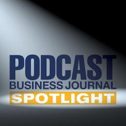 Podcast Business Journal Spotlight on Smash Notes