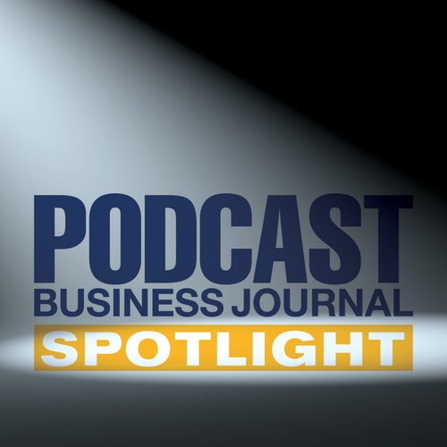 Podcast Business Journal Spotlight on Smash Notes