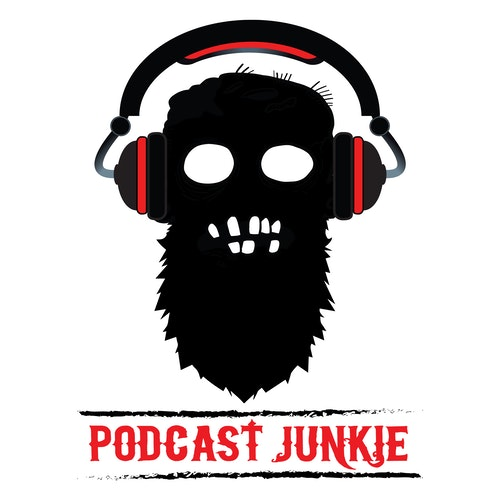 Podcast Junkie on Smash Notes