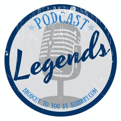Podcast Legends
