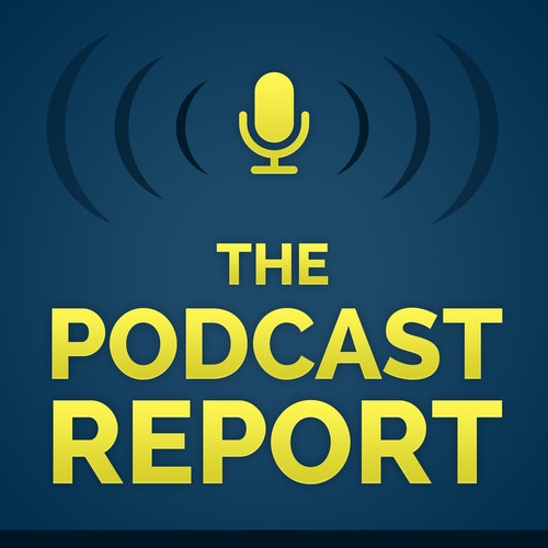 The Podcast Report on Smash Notes