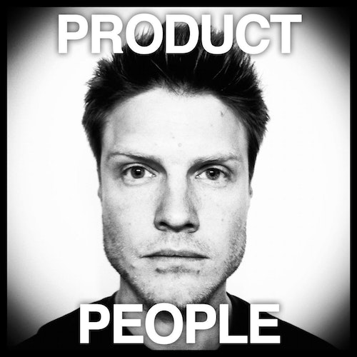 Product People on Smash Notes