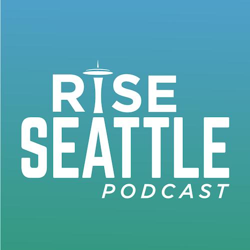 Rise Seattle on Smash Notes