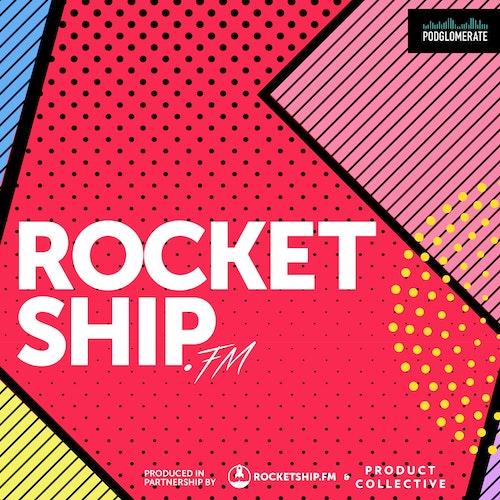 Rocketship.fm on Smash Notes