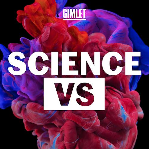 Science Vs on Smash Notes