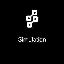 Simulation on Smash Notes