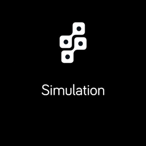 Simulation on Smash Notes